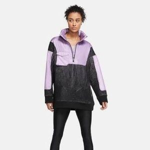 Nike Women City Ready Jacket Size XL